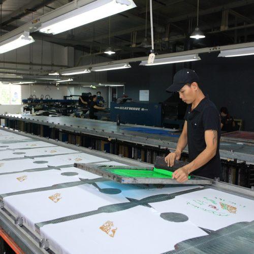 premium-t-shirt-factory-in-vietnam